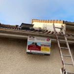 pose bardage pvc carriere sous poissy 78955