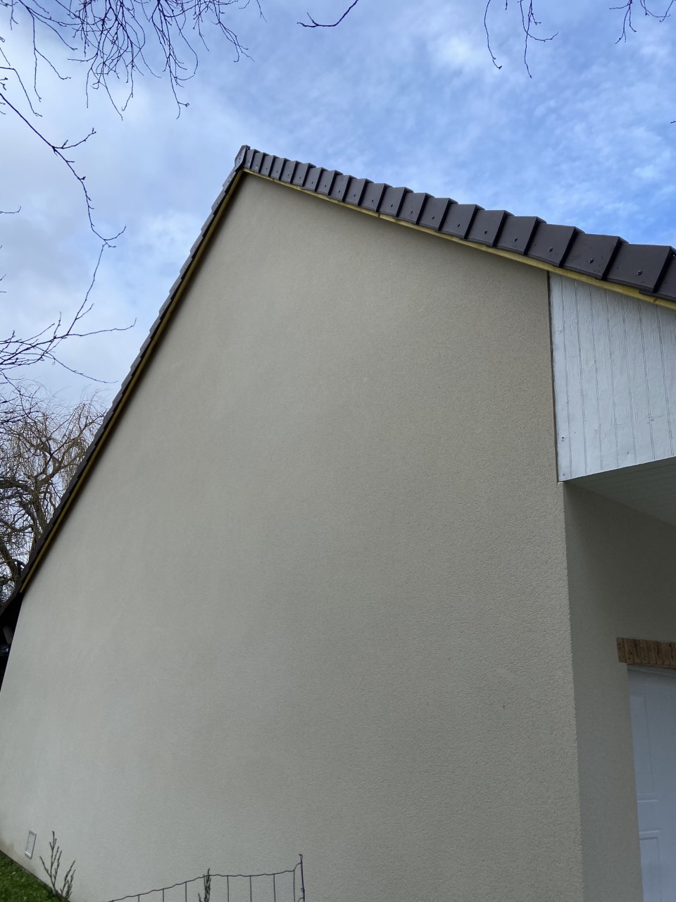 renovation toiture 78 carriere-sous-poissy