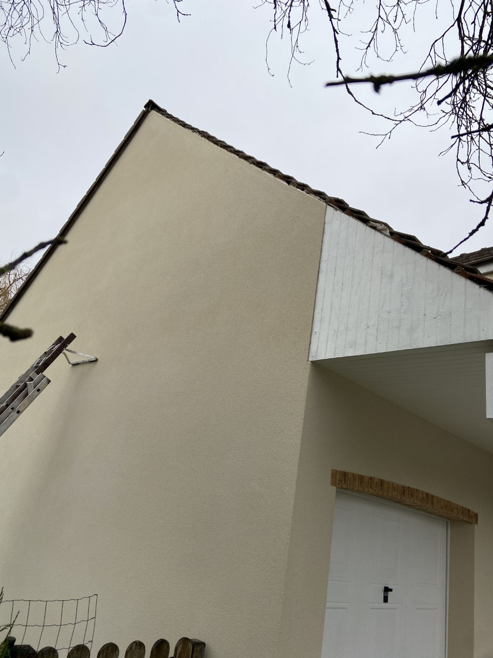 renovation toiture carriere-sous-poissy